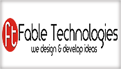 fabletechnologies